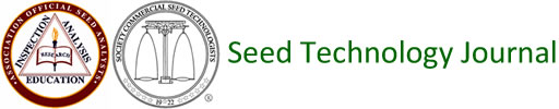 Society of Commercial Seed Technologists